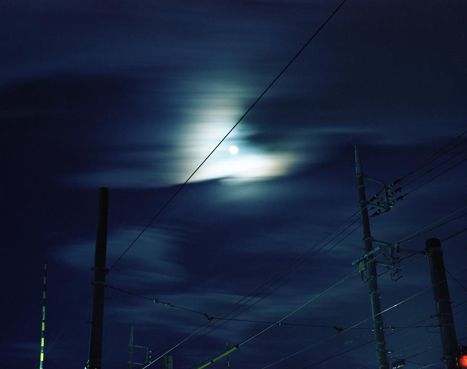 10_s_moon5