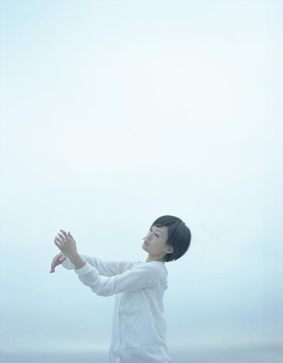 14_tateishi-1
